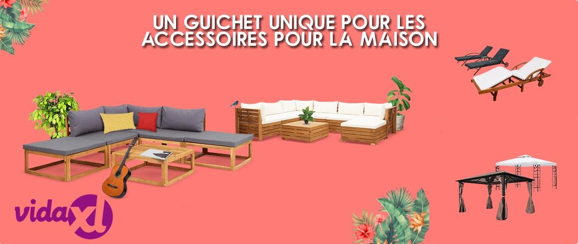 guichet-unique-accessoires-maison-vidalxl