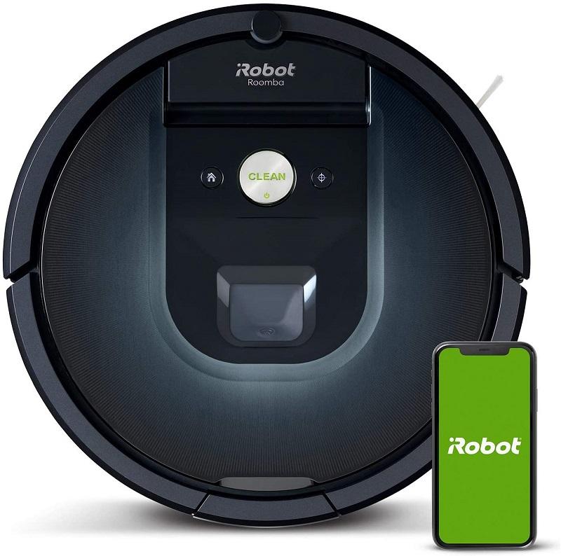 robot-aspirateur-irobot-roomba-pas-cher