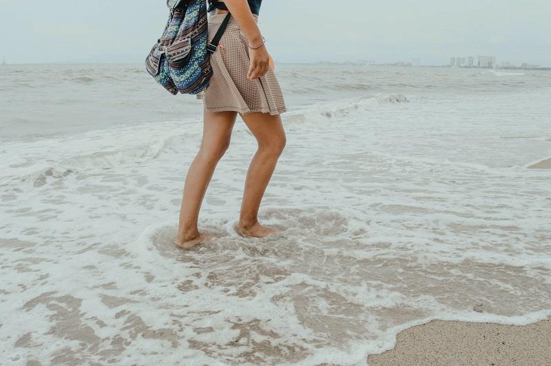 sac-plage-mer