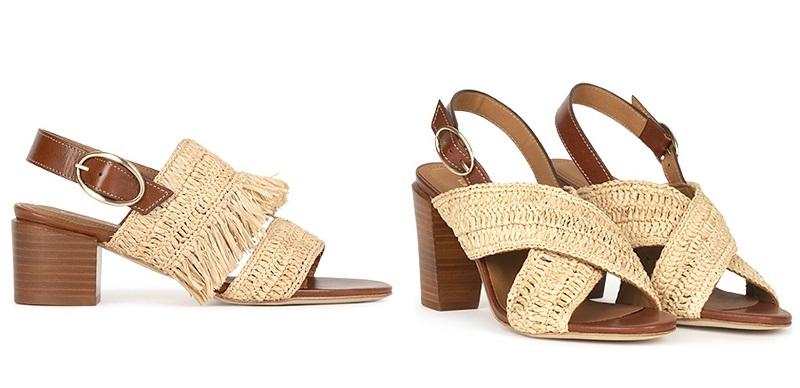 sandales-raphia-talons