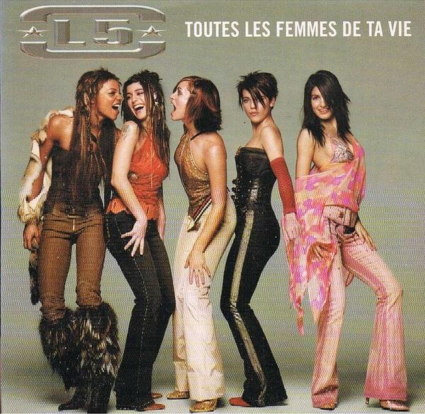 l5-album