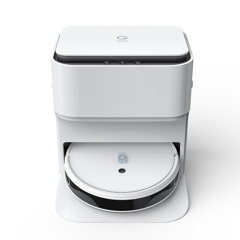 robot-laveur-yeedi-3