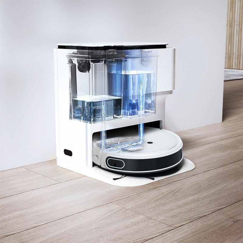 robot-laveur-yeedi-4
