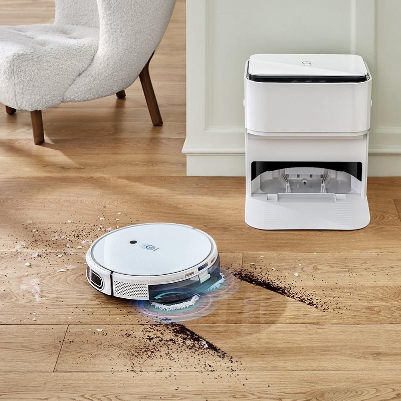 robot-laveur-yeedi