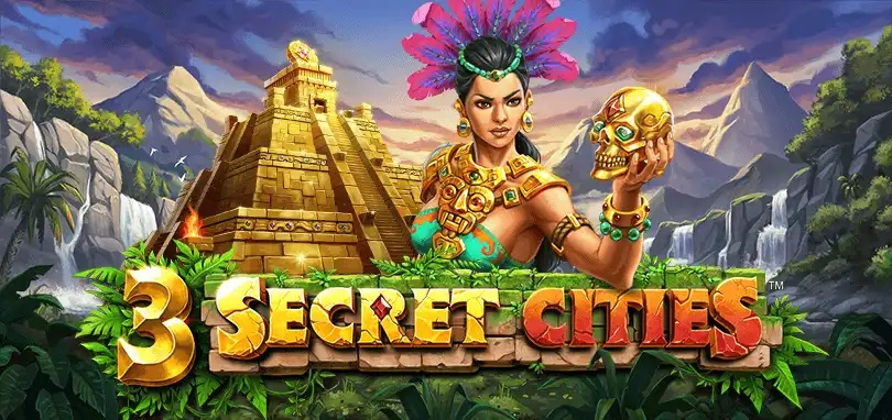 secret-cities