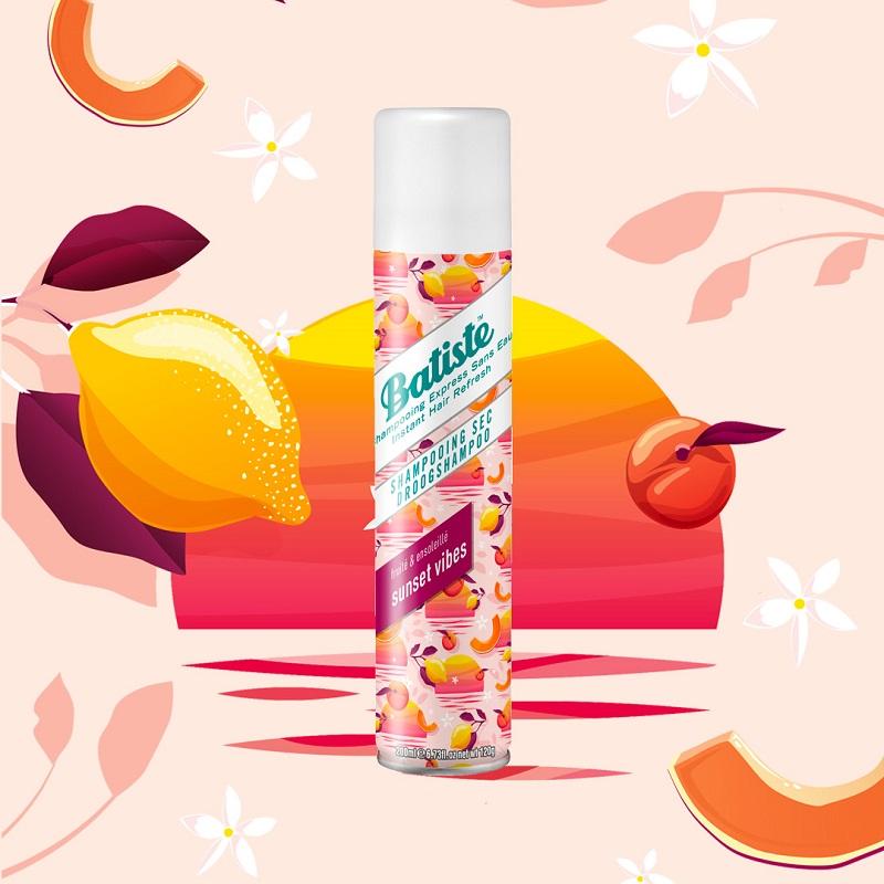 shampoing-sec-batiste-sunset-vibes-2