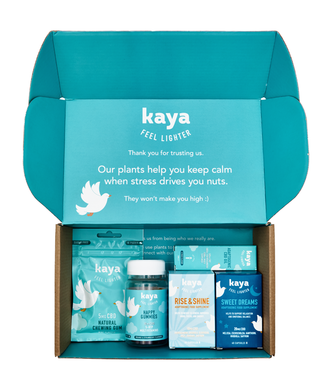 box-best-sellers-kaya