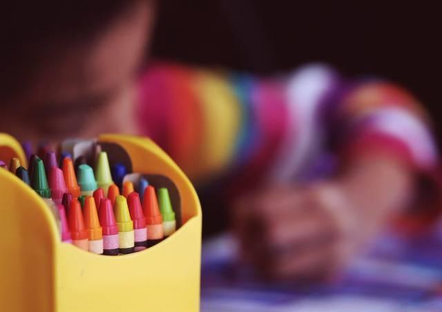 coloriage-enfant