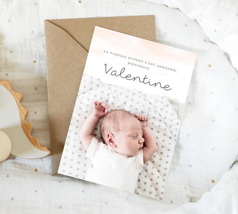 faire-part-naissance-valentine
