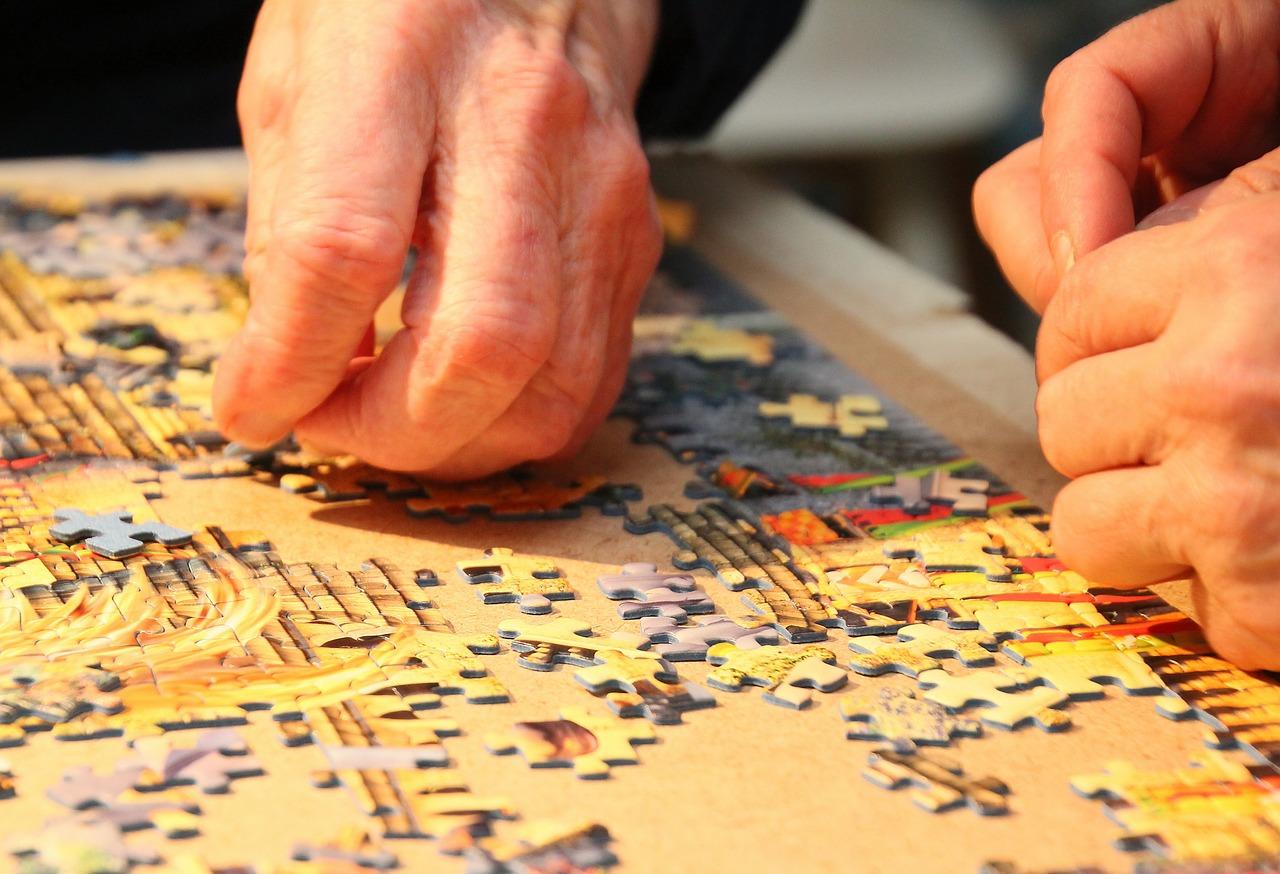 faire-un-puzzle