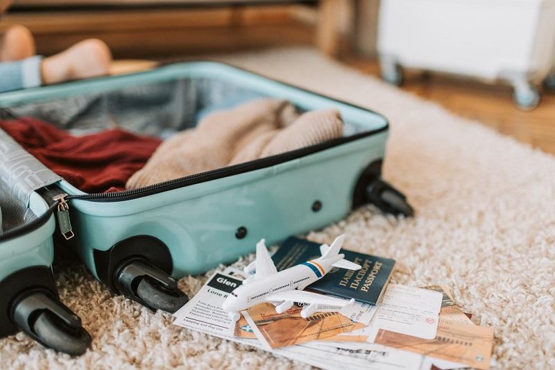 valise-passeport