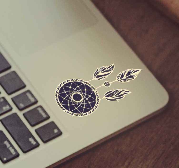 stickers-ordinateur-portable