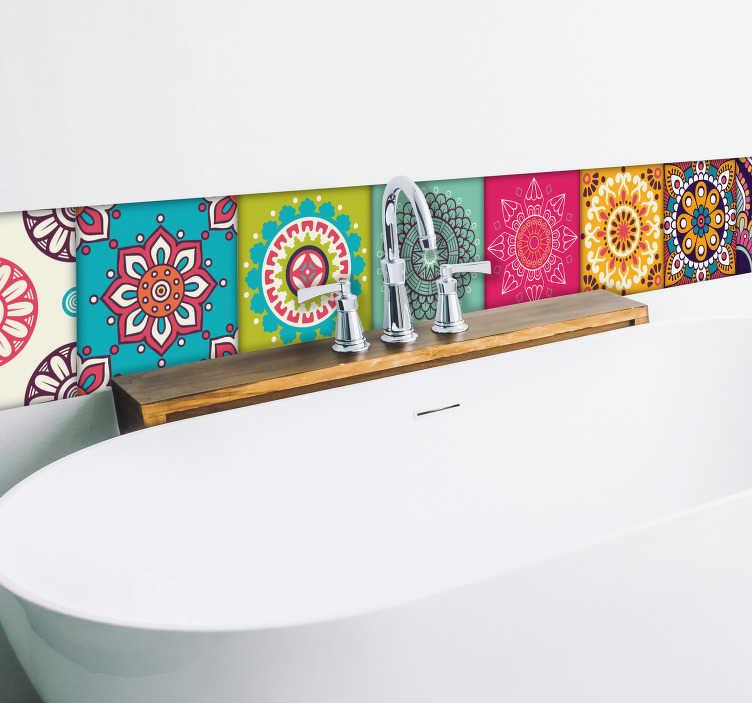 stickers-salle-de-bain