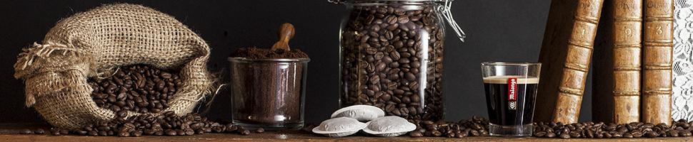 cafe-tasse-malongo