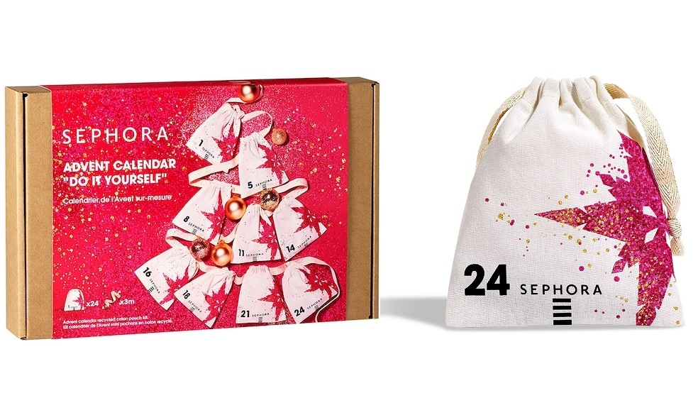 calendrier-avent-sephora-do-it-yourself