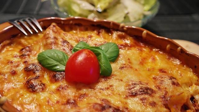 gratin-tomates-cidre