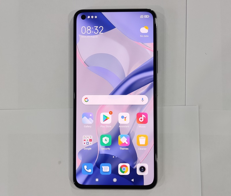 smartphone-xiaomi-11-lite-5g-photo