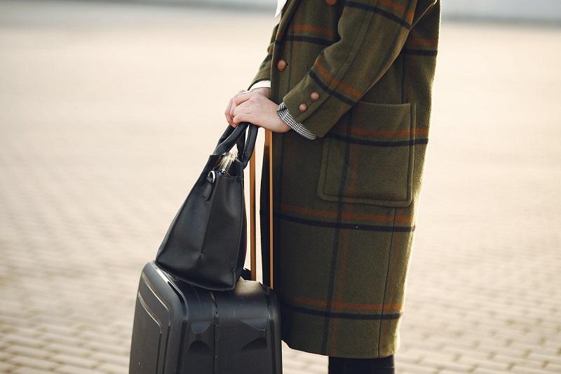 valise-femme