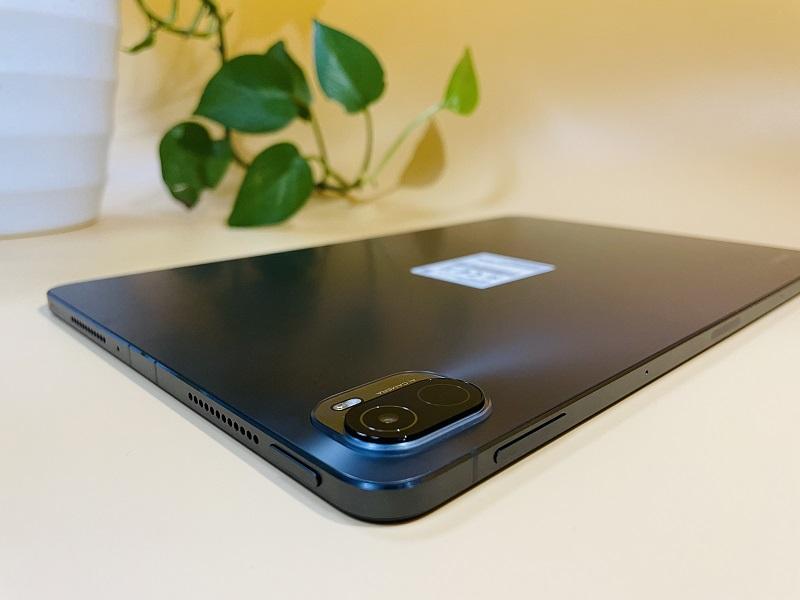 xiaomi-pad-5-tablette-3