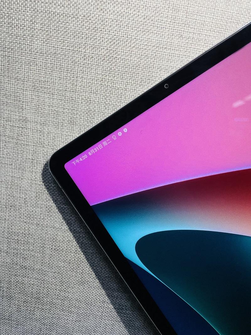 xiaomi-pad-5-tablette
