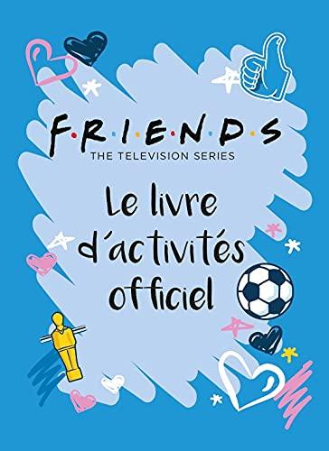 calendrier-avent-officiel-friends-2