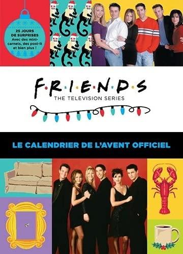 calendrier-avent-officiel-friends