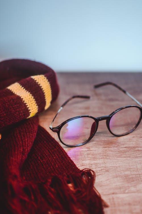 harry-potter-echarpe-lunettes