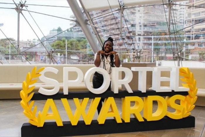 sportel-awards