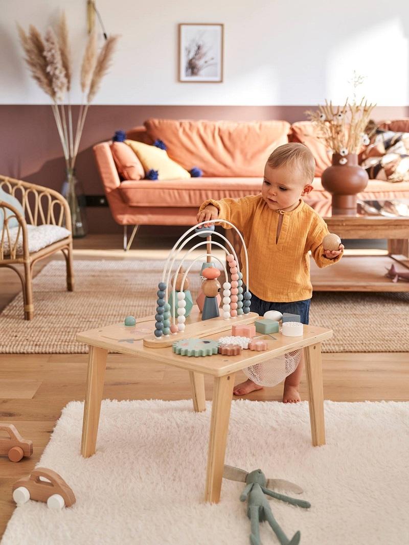 table-activites-jeu-bebe