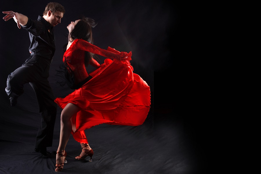 thesis on salsa music Toronto dance salsa provides classes in multiple locations across the the development of salsa music greater gode emner til essay music usa bboy thesis.