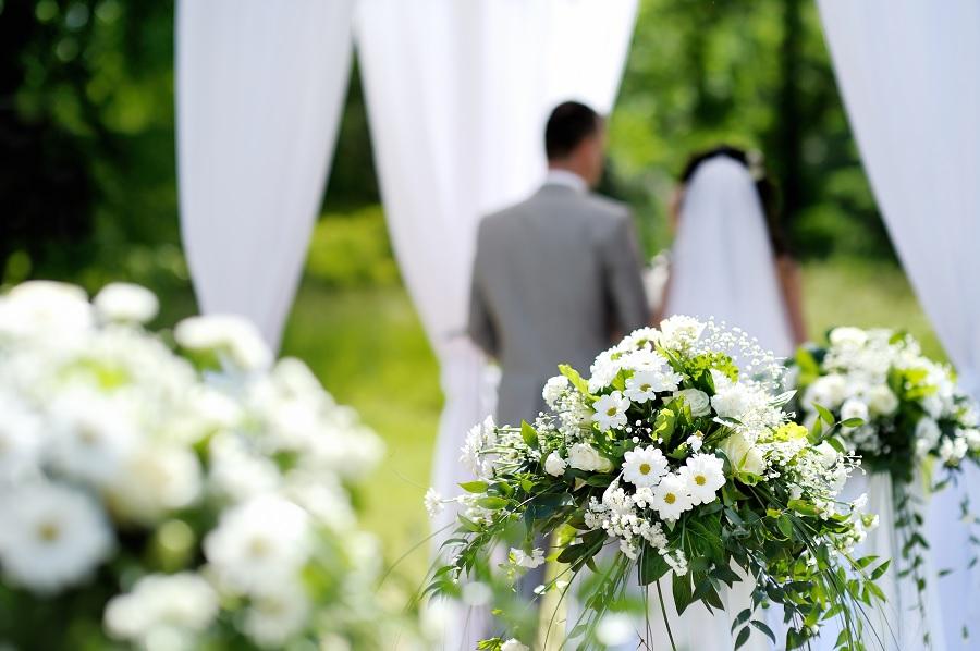 mariage-les-5-bonnes-ou-mauvaises-raisons-de-se-marier-3