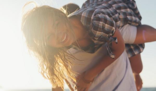 Comment faire pour rencontrer quelqu un de bien