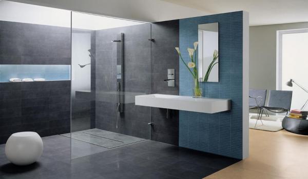 objectif z ro d chet les solutions mises en place dans notre salle de bain so busy girls. Black Bedroom Furniture Sets. Home Design Ideas