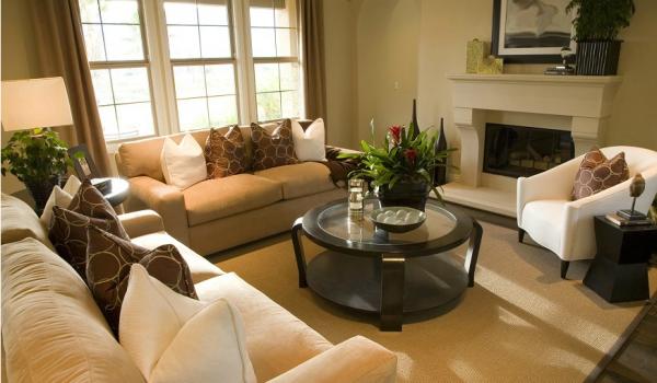 je vends mon appartement ou comment j 39 ai saut dans le vide so busy girls. Black Bedroom Furniture Sets. Home Design Ideas