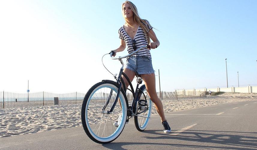 est ce que le vélo brûle les graisses