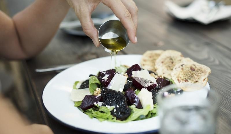 Apport calorique journalier : nos conseils pour perdre du poids