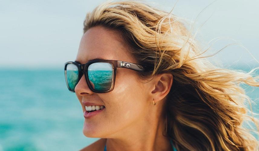 technologies sophistiquées original de premier ordre Style magnifique 5 bonnes raisons de porter des lunettes de soleil toute l ...