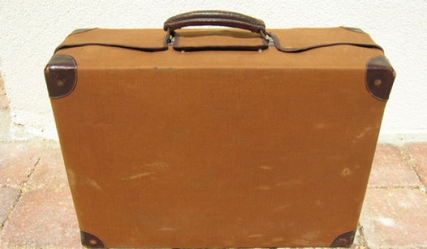 Comment faire sa valise : 8 conseils pour faire son sac de voyage  So ...