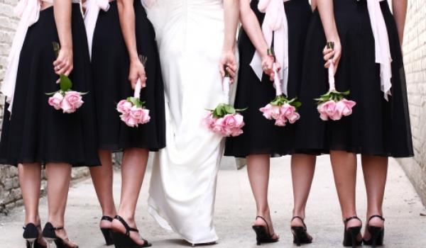 Hervorragend 16 filles, 48 heures, 1 maison : un EVJF réussi ! | So Busy Girls BG45