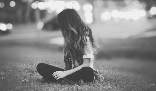 Je me sens seule en couple so busy girls - Pimenter sa vie de couple au lit ...