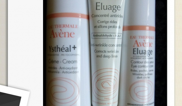 la plus efficace creme anti rides