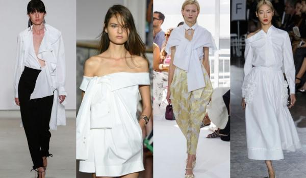 Quelles sont les tendances mode du printemps 2016 so - Mode printemps etequelles sont les tendances a suivre ...