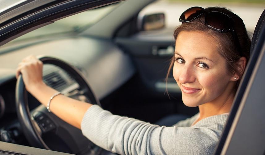 permis de conduire astuce