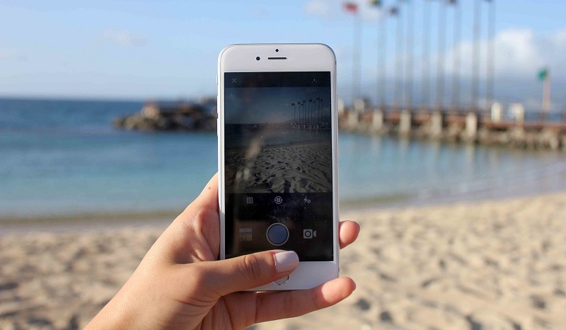 par Mylène Vu le prix que coûtent les smartphones, il vaut mieux les faire  durer le plus longtemps possible. Pour préserver votre téléphone longtemps  et ne ... d2cdd7f09043