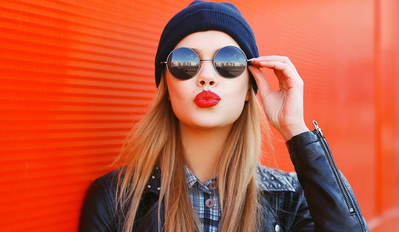 Qu Est Ce Qu Une Belle Femme Vision D Un Vrai Mec Bien Viril So Busy Girls