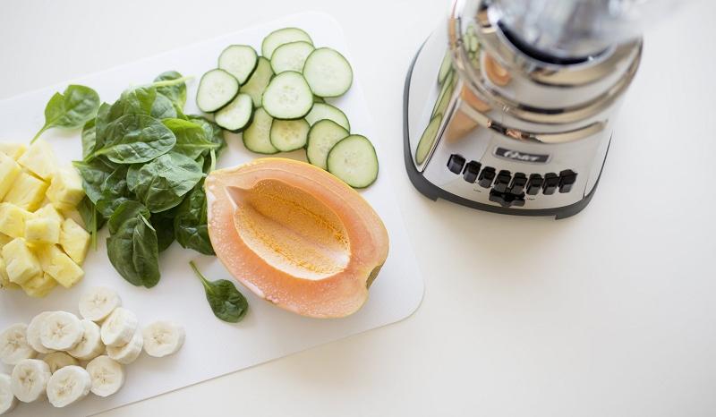Combien de repas par jour faut-il manger pour maigrir