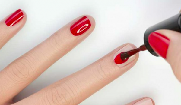 comment bien appliquer vernis 224 ongles so busy