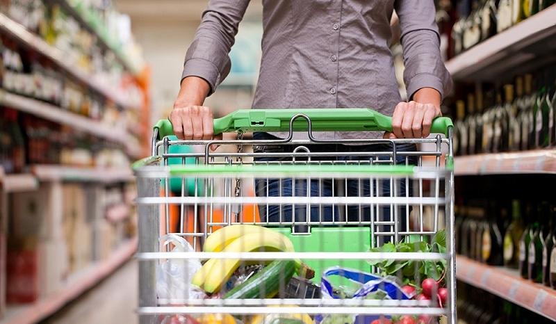 3dcf4105f6aeb par Mylène On peut faire beaucoup d économies en faisant ses courses, ou  dépenser autant tout en achetant de meilleurs produits ou des aliments bio.