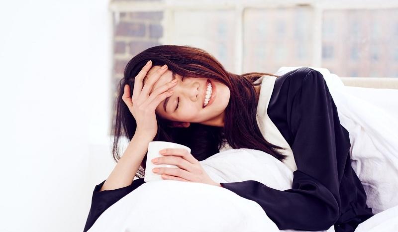 Réduisez votre stress de 65% en quelques minutes en écoutant ...