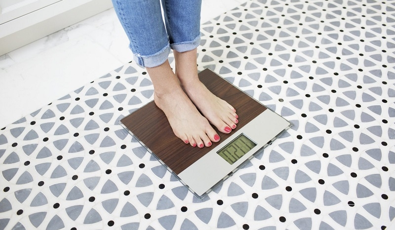 Comment la prise de poids peut affecter votre relation de couple ?